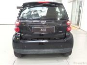Smart FORTWO 1000 52 KW MHD COUPé PULSE Usata 2010