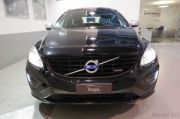 Volvo XC60 D4 Geartronic R-design Momentum