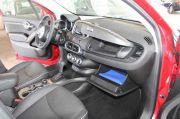 FIAT 500X 2.0 MULTIJET 140 CV AT9 4X4 OPENING EDITION Usata 2015