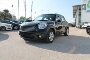 MINI COUNTRYMAN MINI COOPER D Usata 2014