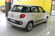 FIAT 500L 1.3 MULTIJET 85 CV POP STAR Usata 2014