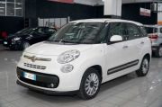 FIAT 500L LIVING 1.3 MULTIJET 95 CV POP STAR Usata 2016