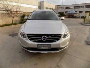 Volvo XC60 D3 Geartronic Momentum N1