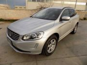 VOLVO XC60 D3 GEARTRONIC MOMENTUM N1 used car 2014