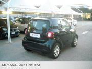 SMART FORTWO 70 1.0 YOUNGSTER Usata 2017