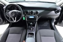 MERCEDES-BENZ A 180 EXECUTIVE Usata 2013