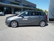 MERCEDES-BENZ B 180 CDI EXECUTIVE Usata 2013