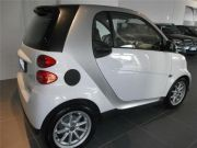 """SMART FORTWO 1000 52 KW MHD COUPÉ """"BIANCA"""" LIM Usata 2010"""