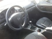 Mercedes-Benz A 160 BLUEEFFICIENCY ELEGANCE Usata 2010