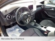 Mercedes-Benz A 180 CDI (BE) EXECUTIVE Usata 2014
