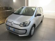 Volkswagen Up! 1.0 5p. eco take up! BlueMotion Technology (2015/0