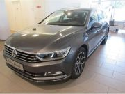 Volkswagen Passat Variant 2.0 TDI DSG Executive BlueMotion Tech.