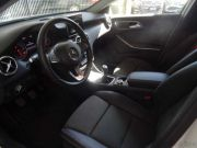 Mercedes-Benz A 180 CDI EXECUTIVE E6 Usata 2015