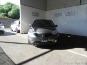 Nissan Note ACENTA 1.5DCI