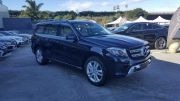 MERCEDES-BENZ GLS 350 D 4MATIC EXCLUSIVE Nuova