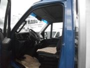 IVECO DAILY (2014--->) DAILY 35C15 BTOR 3.0 HPT PL-RG CABINATO Usata