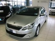Peugeot 308 Business BlueHDi 120 Cv Cambio Automatic
