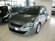 Peugeot 308 Business BlueHDi 120 Cv  - EX PEUGEOT IT