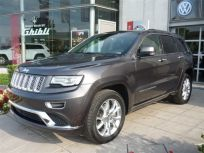 JEEP GRAND CHEROKEE 3.0 V6 CRD 250 CV MULTIJET II SUMMIT Nuova