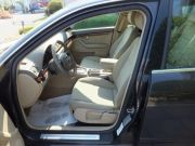 Audi A4 2.0 16V TDI AVANT MULTITR. TOP PLUS Usata 2007
