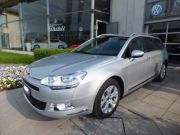 CITROEN C5 2.0 HDI 160 AUT. BUSINESS TOURER Usata 2013