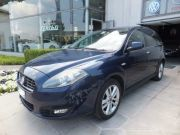 FIAT CROMA 1.9 MULTIJET 16V EMOTION Usata 2008