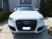 AUDI Q5 2.0 TDI 190 CV CLEAN DIESEL QUATTRO ADVANCED PLUS Km 0 2015