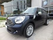 MINI COUNTRYMAN MINI COOPER D Km 0 2015