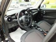 MINI MINI 1.5 ONE D 5 PORTE Km 0 2015