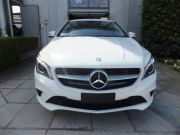 MERCEDES-BENZ CLA 180 CDI AUTOMATIC EXECUTIVE Usata 2014