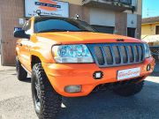 JEEP GRAND CHEROKEE 3.100 LIMITED TRAILHAWAK