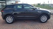 JAGUAR E-PACE 20 D 240 CV SE*SURROUND CAMERA* Usata 2018