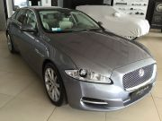 JAGUAR XJ 3.0D PREMIUM LUXURY