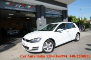 Volkswagen Golf 1.6 TDI 5p. Highline BlueMotion Tech. XENON PDC