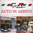 BMW 730 d SOFT CLOSE LASERLIGHT TETTO HEAD-UP MASSAGGIO