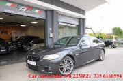 "BMW 530 d xDrive 258CV Msport C.L 20"" HEAD-Up TETTO NAVI"