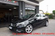 Mercedes-Benz A 180 CDI Automatic Sport XENON LED NAVIGATORE Bluetooth