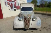FIAT 1100 CAMIONCINO