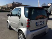 SMART FORTWO 700CC GREENSTYLE Usata 2006