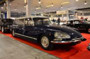 CITROEN DS BREAK Epoca 1976