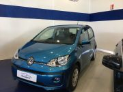 Volkswagen Up! MOVE UP! 1.0 60cv