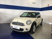MINI Mini Mini 1.6 16V One (55kW)