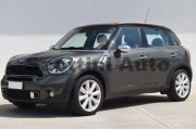 MINI Cooper SD Countryman 2.0 SD 143 CV Automatica