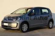 Volkswagen Up! 1.0 eco take BMT