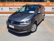 VOLKSWAGEN SHARAN 2.0 TDI 150 CV BUSINESS BMT