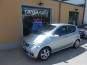 Mercedes-Benz A 150 A 150 Avantgarde