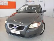 Volvo V50 V50 2.0 D cat Kinetic