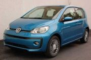 Volkswagen Up! 1.0 75cv Move