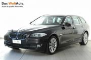 BMW 520 Touring 520d Touring automatica