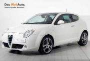 Alfa Romeo MiTo 1.4 T 135 CV Multi air Distinctive